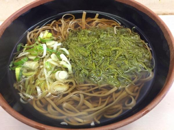150916-29新潟駅の立ち食いそばs