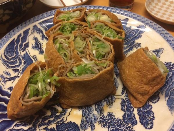 151214-42稲荷蕎麦s
