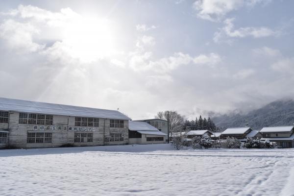 160120-雪の朝
