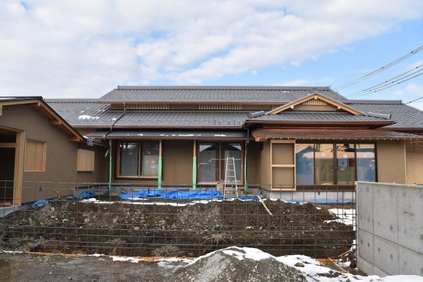 160126-養老の家