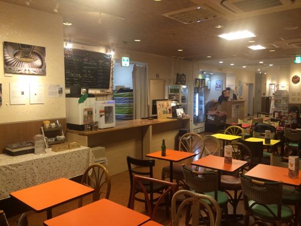 160203-SAKURA CAFE02