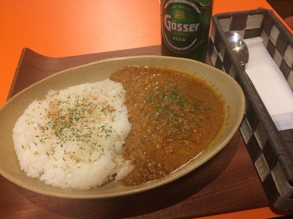 160203-SAKURA CAFE04