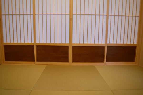160209-豊田市昭和町の家02