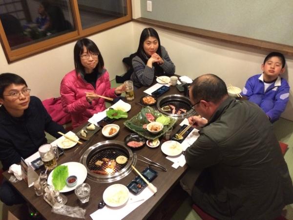 160208-台湾的朋友06