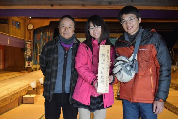 160209-台湾的朋友05