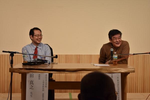 160220-鎌田×前講習03