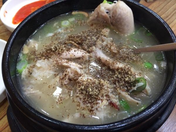 160226-参鶏湯