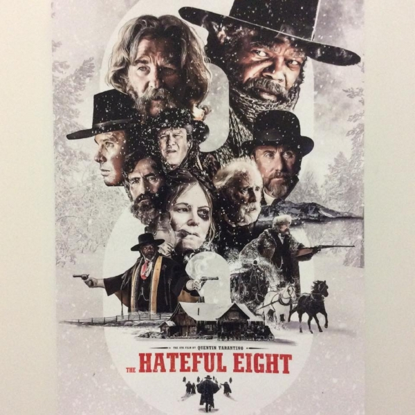 160309-THE HATEFUL EIGHT