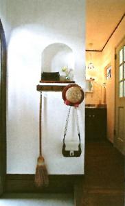 田村様 玄関ホール部門