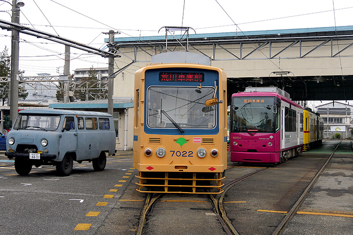 P1120805.jpg