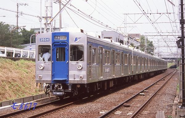 wZ-634P-img029.jpg
