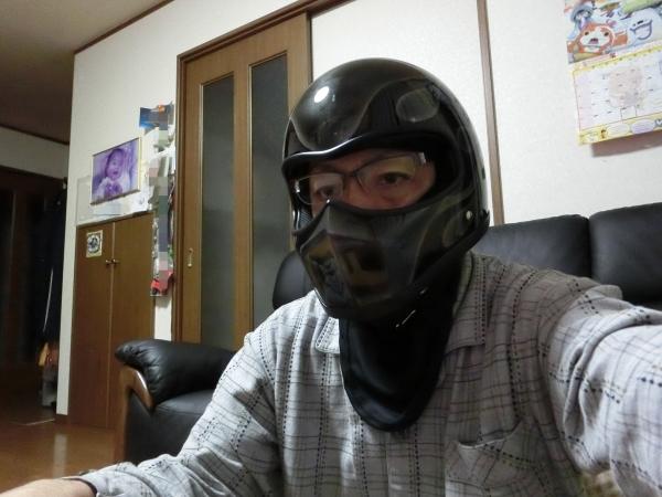 鐵子の小屋 009