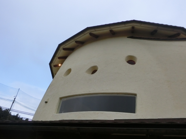 鐵子の小屋 143
