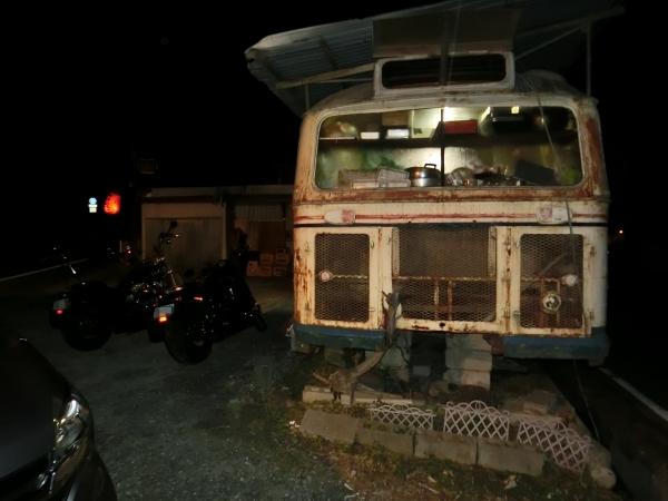 鐵子の小屋 170