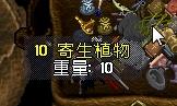 WS003664_201602101801214bf.jpg