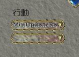 WS003672_2016021120342924e.jpg