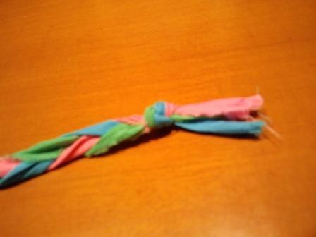 1なおい布の編み方17