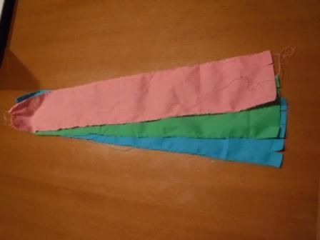1なおい布の編み方21