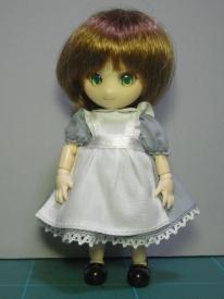 20151025_doll01.jpg