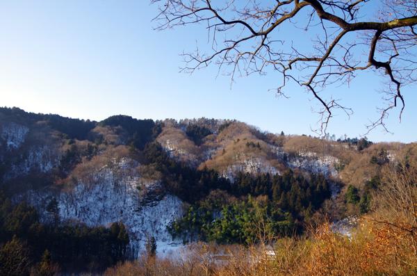 大霧山03