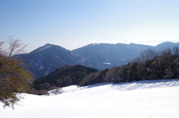 大霧山15