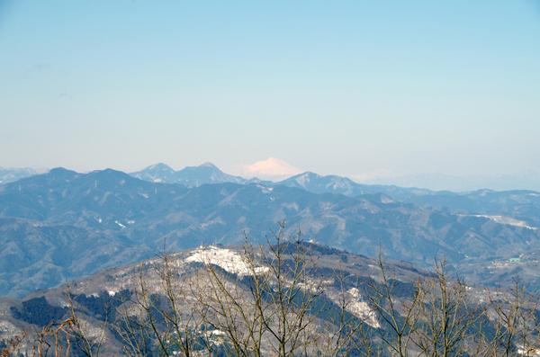 大霧山20