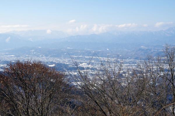 大霧山22