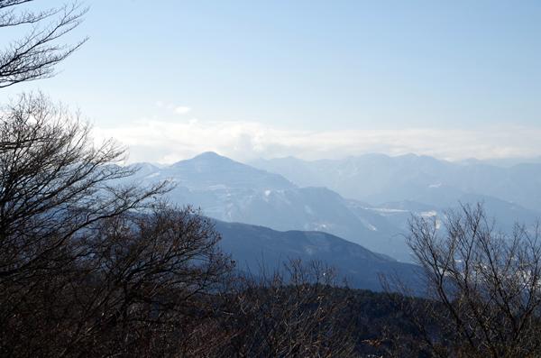 大霧山23