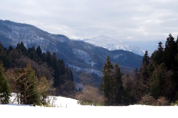 大霧山31