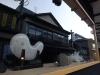 NaritaSanOreiMode2015_123115_008.jpg
