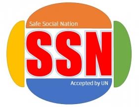 SSN.jpg