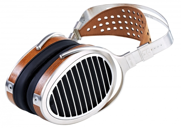 HiFiMan-HE1000-Preview.jpg
