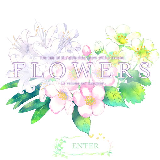 flowers3rd_enter.png
