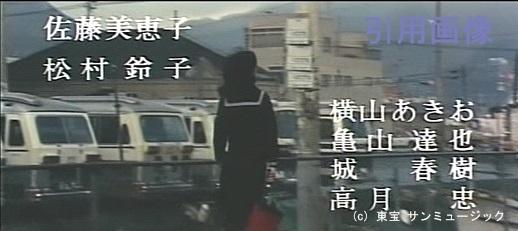 brog_wakai_1007.jpg