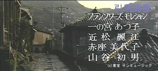 brog_wakai_1016.jpg