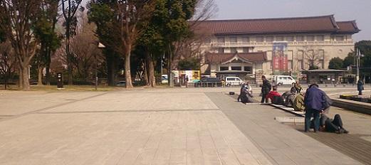 brog_wakai_109-6.jpg