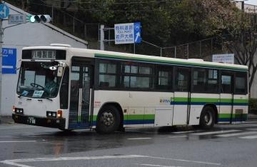 DSC_1262aa.jpg