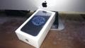 iPhone6_16