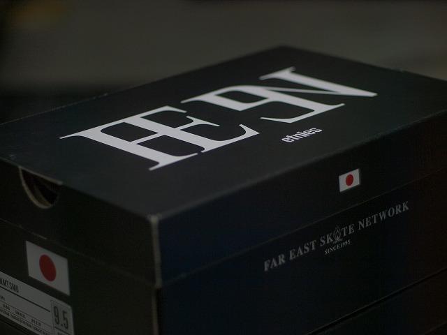 P3095288.jpg