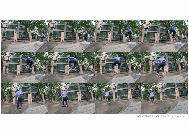 ss16-catalog-a4_18.jpg