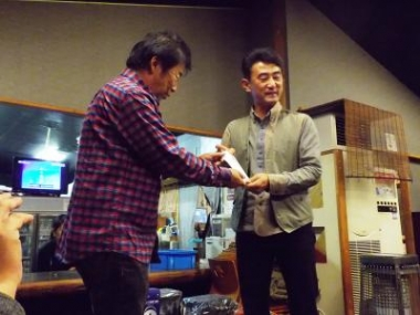 kazu_convert_20151213200042.jpg
