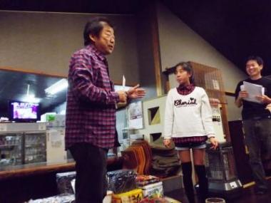 tokubetu_convert_20151213201940.jpg