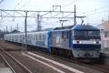 EF210-169-西武30000系-3
