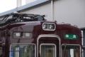 阪急電鉄-20160222