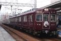 阪急-3056阪急杯2016HM-2
