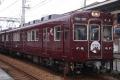 阪急-3056阪急杯2016HM-3