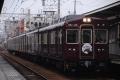 阪急-3056阪急杯2016HM