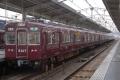 阪急-5317片パンタ-2
