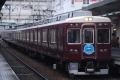 阪急-6050-2200-40thHM-8