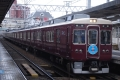 阪急-6050-2200-40thHM-9